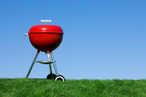 10 Ways To Survive a BBQ